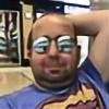 osmanxtan's avatar