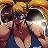 Osmar-Shotgun's avatar