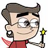 osmarjr's avatar