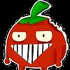 OsmelXI's avatar