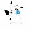 osmick's avatar