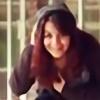 osmikaes's avatar
