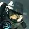 osmokes's avatar