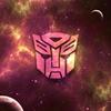 osmondcuties's avatar