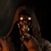OSMP's avatar