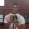 OsmynOree's avatar