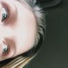oSnapItsKatelyn's avatar