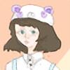 Osnapizanime's avatar