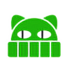 OsnaSeufzer's avatar