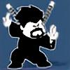 osnaya's avatar