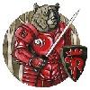 osodelpan's avatar