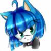 OsoIchi's avatar
