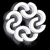 Osokin's avatar