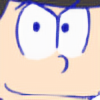 Osomatsu-Matsuno's avatar