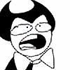 OsomatsuArt's avatar