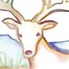 Osondoart's avatar