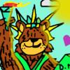 Osoni-newyorker123's avatar