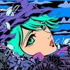 oSonoshee's avatar