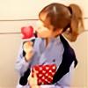 osoomin's avatar