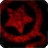 Osopod2's avatar