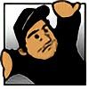 osopunkoso's avatar