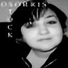 OsorrisStock's avatar