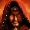 Osoru's avatar