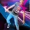 osos66's avatar