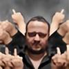 Osox's avatar