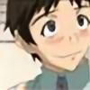 Osper's avatar