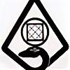 Ospero's avatar