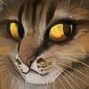 Osphene's avatar