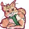 OspreyCanoodle's avatar