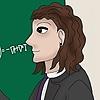 Ospreyeagle's avatar
