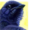 ospreyfalcon's avatar