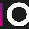 ospyder's avatar