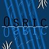 Osric09's avatar