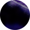 OsrisOxide's avatar