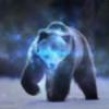 osrok's avatar