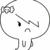 ossaer's avatar