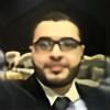 ossamadesign's avatar
