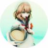 OssanaNajimi's avatar
