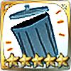 ossans's avatar