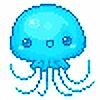 Ossanya's avatar