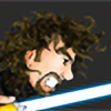 ossian29's avatar