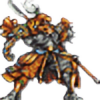 ossiane's avatar