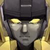 Ossifrege's avatar