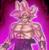 Ossii-Armani's avatar