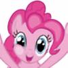 Ossultous's avatar