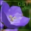 Ostahato's avatar